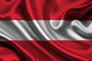 В Австрии российское эмбарго назвали одной из основных причин кризиса сельского хозяйства ЕС
