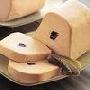 В Белгородской области запустят проект по производству гусиной печени для фуа-гра стоимостью 10,5 млн рублей