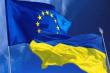Украина использовала вторую квартальную квоту на экспорт мяса птицы