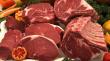 Эксперт рассказал, могут ли в РФ резко вырасти цены на мясо