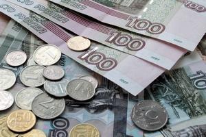 Саратовский Минсельхоз оспорит вердикт о неэффективном использовании субсидий