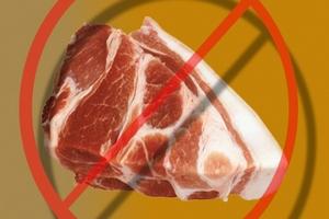 Роспотребнадзор: число забракованной мясной продукции в 2015 году выросло в 17 раз