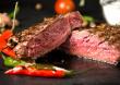 В России увеличилось потребление мяса
