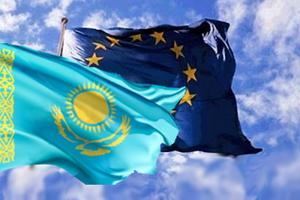 Новое соглашение Казахстана с ЕС станет импульсом к развитию казахстанского мясного сектора