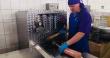 В Кемеровской области запущено новое производство компании «Коралл»