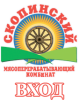 Скопинский мясоперерабатывающий завод