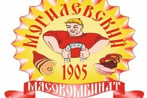 Выявленные преступления на Могилевском мясокомбинате - лишь вершина айсберга - УВД Беларуси