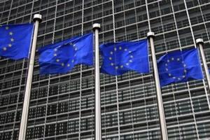 Европейская комиссия приняла первый пакет документов помощи для фермеров