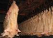 За полгода российская свинина в опте подешевела на 20%