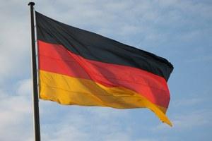Фермеры немецкого Карлсруэ протестуют против наценок крупного бизнеса