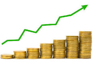 """Чистая прибыль группы """"Черкизово"""" по МСФО в 3-м квартале выросла почти в четыре раза"""