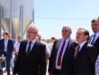 Группа «Черкизово»  планирует построить в Пензенской области 40 новых свинокомплексов