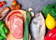 Более половины россиян предпочтут заказать в ресторане мясо — данные опроса ВЦИОМ