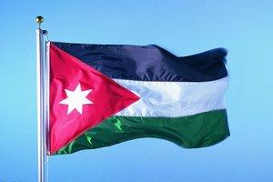 Россия согласовала ветсертификаты на поставку мяса, птицы и мелкого рогатого скота в Иорданию
