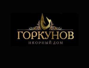 «Горкунов» построит в Новосибирской области селекционный центр КРС за 2 млрд рублей