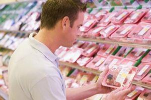 Штраф за продажу некачественных продуктов может вырасти в три раза