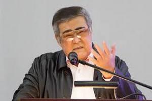 Аман Тулеев: к 2020 году Кузбасс будет полностью обеспечивать себя мясом