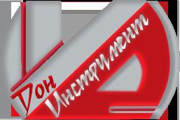 ООО Донинструмент