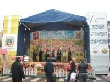 АГРИКО выступила соорганизатором ярмарки «Дни Ставрополья» в Москве