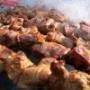 В Омске открылся официальный сайт для любителей мяса