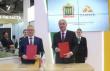 «Дамате» вложит 2,2 млрд руб. в производство кошерных продуктов