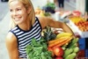В 2011 году в России могут ввести социальные продуктовые купон