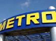 Казахстанская продукция появится на прилавках METRO в России