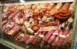 Российский рынок колбас. Особенности продвижения