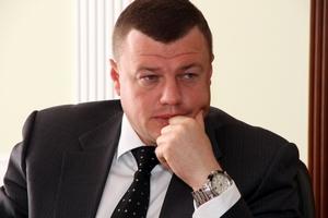 Александр Никитин пообещал «повышенное влияние» на отстающих аграриев Тамбовщины