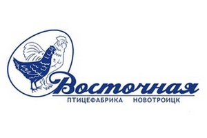 В Оренбуржье возбуждено уголовное дело в отношении директора птицефабрики