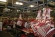 Калмыкия: поставщики мяса нарушают правила промышленного забоя