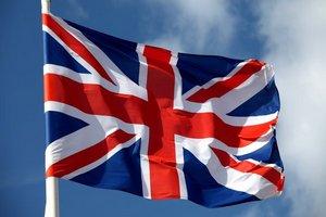 Упущенную из-за санкций выгоду от российско-британской торговли оценили в $10 млрд
