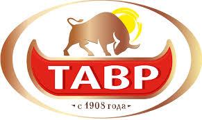 Чистая прибыль ростовского колбасного завода «Тавр» снизилась в 23 раза