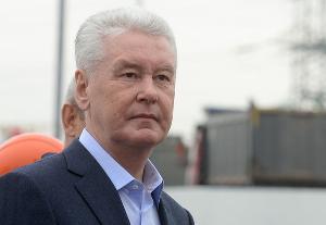 Собянин подписал инвестиционный контракт по созданию в Москве производства мясных полуфабрикатов