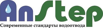 "ООО ""АнСтеп"""