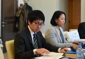 Япония приступила к аудиту российской системы ветконтроля и инспекции мясоперерабатывающих предприятий