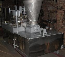 Продам дозировочно-наполнительный автомат В2-ФНА.