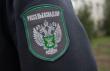 На Дону на границе с Украиной задержали 13 тонн мясных полуфабрикатов