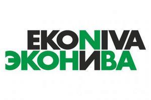 «ЭкоНива» приступила к реализации в Подмосковье крупного животноводческого проекта