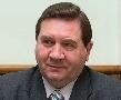 В Курской области утвердили правила содержания свиней