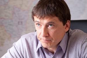 Генпрокуратуру попросили проверить Сергея Доронина