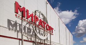 Орловская область: инвестиционные проекты «Мираторга» оцениваются в 32 млрд рублей