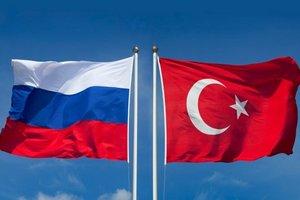Россия зеркально ответит на действия Турции по сельхозпродукции