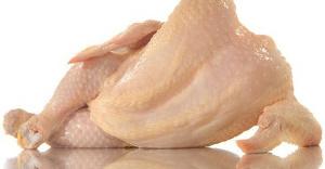 Одобрена возможность поставок замороженного мяса птицы из России в Сингапур