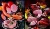 Исследование рынка мясных изделий в России