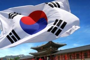 Южная Корея планирует возобновить импорт мяса птицы из Северной Америки
