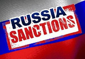 Россия сняла эмбарго с Евросоюза на ввоз свиней