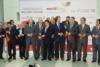 Вчера состоялось открытие выставки World Food Moscow 2010