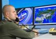 Единый оператор для контроля транзита через РФ санкционных грузов пока не выбран