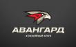 «Сибирские колбасы» просят частично прекратить охрану бренда омского ХК «Авангрард»